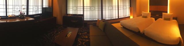 ホテル龍名館 お茶の水 室内写真