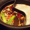 薬膳香鍋(やくぜんしゃんごう) ぷるるん美人鍋(びじんなべ)