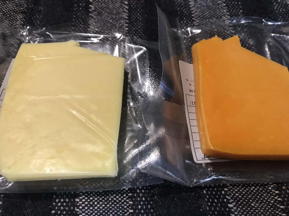 おおともチーズ工房