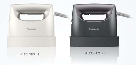 pana-steamer5