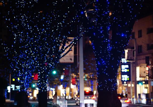 ハイアット 東京