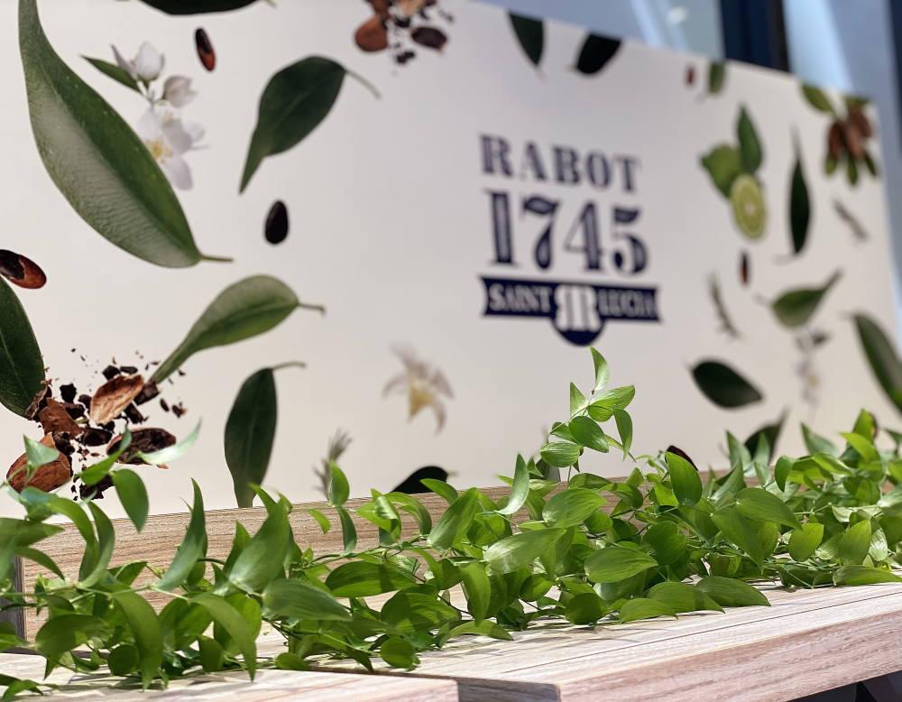 rabot1745