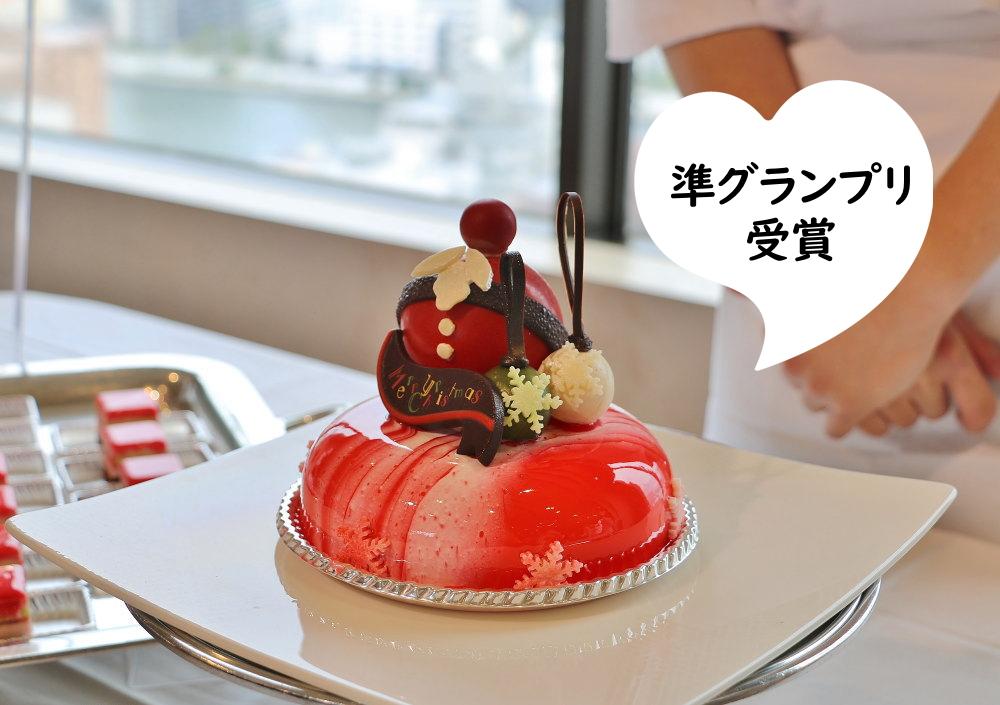 Noёl rouge(ノエル ルージュ)