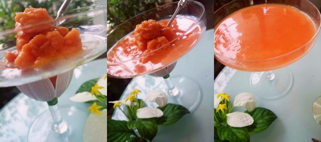 Saiby(サイビー)アレンジレシピ