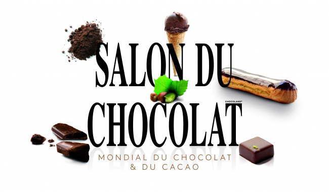 salon-du-chocolat2019