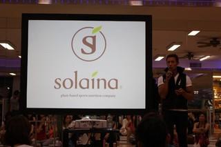 solaina1