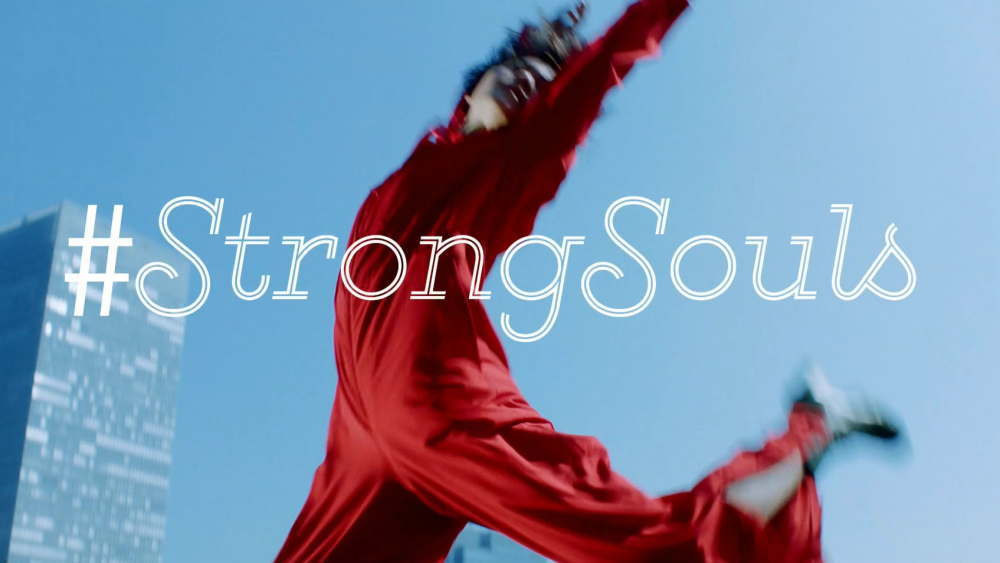 strong-souls5