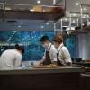 仏x北欧イノベーティブ・フュージョンレストラン「Sublime」 シェフ