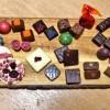 高島屋アムールデュショコラ2019 おすすめチョコレート