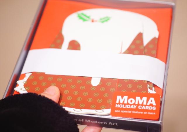 MOMA DESIGH STORE アウトレット セール