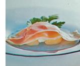 洋ナシ おいしい食べ方
