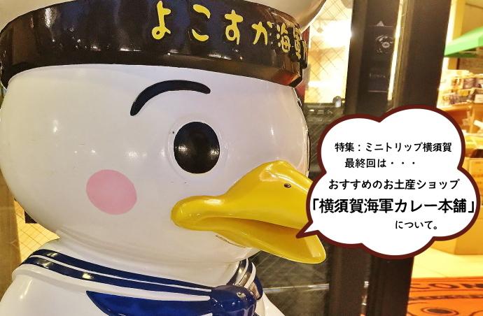 横須賀土産 おすすめ